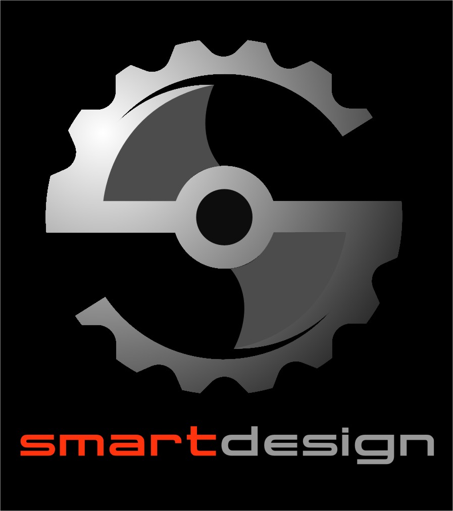 Quick Logo Design   Apps on Google Play